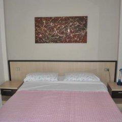 Отель Bed & Breakfast Oasi Италия, Пескара - отзывы, цены и фото номеров - забронировать отель Bed & Breakfast Oasi онлайн фото 2