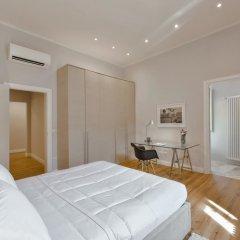 Отель Santa Croce Deluxe комната для гостей фото 2