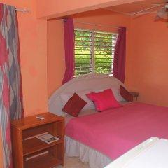 Отель Hunter's Rest Villa комната для гостей фото 4