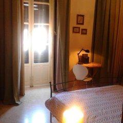 Отель Porto Turistico B&B Сиракуза комната для гостей фото 5