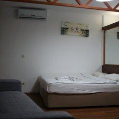 Отель New Pera Стамбул комната для гостей фото 4
