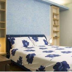 Отель Valmarana Morosini Италия, Альтавила-Вичентина - отзывы, цены и фото номеров - забронировать отель Valmarana Morosini онлайн комната для гостей