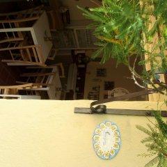 Отель La Mia Diletta Oasi Италия, Сан-Грегорио-ди-Катанья - отзывы, цены и фото номеров - забронировать отель La Mia Diletta Oasi онлайн бассейн