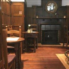 Отель Rab Has Великобритания, Глазго - отзывы, цены и фото номеров - забронировать отель Rab Has онлайн гостиничный бар