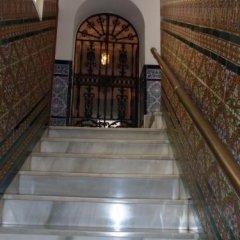 Отель San Andrés Испания, Херес-де-ла-Фронтера - 1 отзыв об отеле, цены и фото номеров - забронировать отель San Andrés онлайн с домашними животными