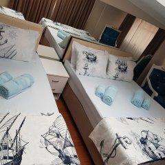 Blue Suites Турция, Стамбул - отзывы, цены и фото номеров - забронировать отель Blue Suites онлайн комната для гостей фото 2