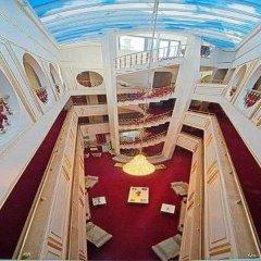 Best Western Antea Palace Hotel & Spa фото 8