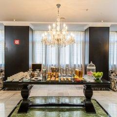 Отель Leonardo Hotel Granada Испания, Гранада - отзывы, цены и фото номеров - забронировать отель Leonardo Hotel Granada онлайн фото 7