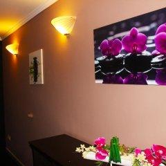 Story'Inn Hotel Брюссель интерьер отеля фото 3