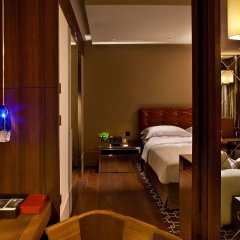 Гостиница Арарат Парк Хаятт в Москве - забронировать гостиницу Арарат Парк Хаятт, цены и фото номеров Москва спа фото 3