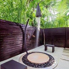 Отель One&Only Reethi Rah 5* Вилла с различными типами кроватей фото 24