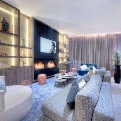 Best Western Hotel de Madrid Nice развлечения