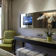 Отель The Y Hotel Греция, Кифисия - отзывы, цены и фото номеров - забронировать отель The Y Hotel онлайн детские мероприятия