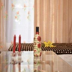 Отель Plovdiv Болгария, Пловдив - отзывы, цены и фото номеров - забронировать отель Plovdiv онлайн детские мероприятия