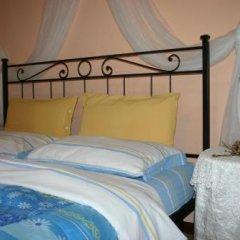 Отель la Selce Италия, Региональный парк Colli Euganei - отзывы, цены и фото номеров - забронировать отель la Selce онлайн комната для гостей фото 2