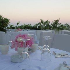 La Villa Bleue in Tunis, Tunisia from 173$, photos, reviews - zenhotels.com event-facility