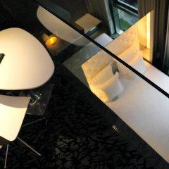 Отель M Social Singapore Сингапур, Сингапур - 2 отзыва об отеле, цены и фото номеров - забронировать отель M Social Singapore онлайн удобства в номере фото 2