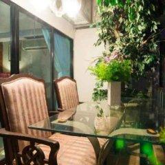 Отель Diamond City Hotel Таиланд, Бангкок - отзывы, цены и фото номеров - забронировать отель Diamond City Hotel онлайн фото 4