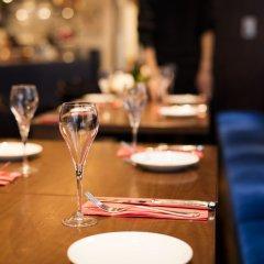 Отель Sotetsu Fresa Inn Ginza-Nanachome Япония, Токио - отзывы, цены и фото номеров - забронировать отель Sotetsu Fresa Inn Ginza-Nanachome онлайн питание