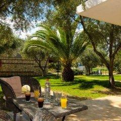 Отель Village Mare Греция, Метаморфоси - отзывы, цены и фото номеров - забронировать отель Village Mare онлайн фото 6