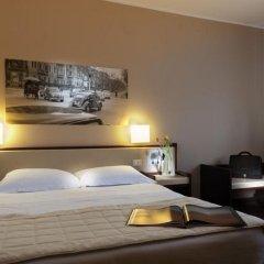 Отель Astoria Palace Hotel Италия, Палермо - отзывы, цены и фото номеров - забронировать отель Astoria Palace Hotel онлайн комната для гостей фото 4