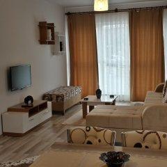 Fuar Home Tuyap Турция, Стамбул - отзывы, цены и фото номеров - забронировать отель Fuar Home Tuyap онлайн комната для гостей фото 3