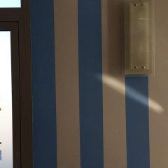 Hotel Marco Effe Местрино интерьер отеля