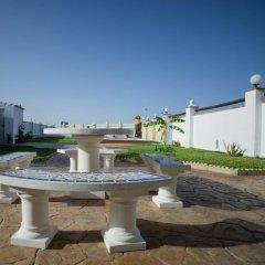 Отель Villa Rosal фото 6