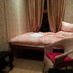 Гостиница Хостел Калинка в Москве - забронировать гостиницу Хостел Калинка, цены и фото номеров Москва спа