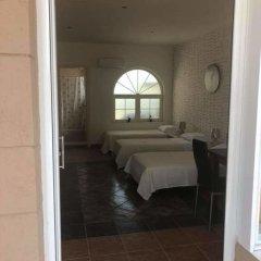 Апартаменты River's Apartments ванная