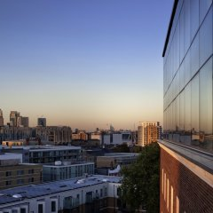 Отель DoubleTree by Hilton London - Greenwich фото 6