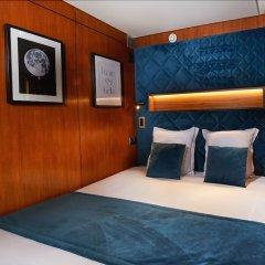 Отель VIP Paris Yacht Hotel Франция, Париж - отзывы, цены и фото номеров - забронировать отель VIP Paris Yacht Hotel онлайн детские мероприятия