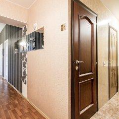Мини-Отель Nordkapp Невский Санкт-Петербург интерьер отеля фото 3