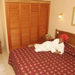 Апартаменты Punta Marina Apartment удобства в номере