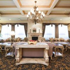 Отель Atrium Inn Vancouver Канада, Ванкувер - отзывы, цены и фото номеров - забронировать отель Atrium Inn Vancouver онлайн помещение для мероприятий
