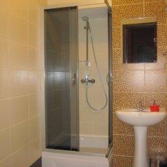 Hotel Na Medovom Москва ванная фото 2