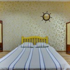 Гостиница Bulatov Hostel в Москве отзывы, цены и фото номеров - забронировать гостиницу Bulatov Hostel онлайн Москва фото 9