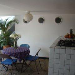 Отель Casa Hotel Jardin Azul Колумбия, Кали - отзывы, цены и фото номеров - забронировать отель Casa Hotel Jardin Azul онлайн в номере