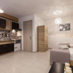 Отель Spianada Collection of Studios & Apartments By Konnect Греция, Корфу - отзывы, цены и фото номеров - забронировать отель Spianada Collection of Studios & Apartments By Konnect онлайн