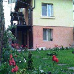 Отель Avel Guest House Болгария, София - 1 отзыв об отеле, цены и фото номеров - забронировать отель Avel Guest House онлайн фото 8