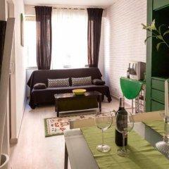 Отель in Olivera St. Испания, Барселона - отзывы, цены и фото номеров - забронировать отель in Olivera St. онлайн