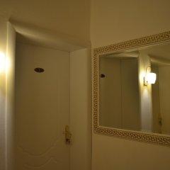 Отель Central Hotel Албания, Тирана - отзывы, цены и фото номеров - забронировать отель Central Hotel онлайн интерьер отеля