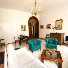 Отель Ve.N.I.Ce Cera Palazzo Grimani Венеция комната для гостей фото 2