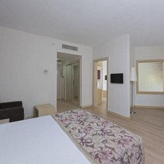 Side Lilyum Hotel & Spa Турция, Сиде - отзывы, цены и фото номеров - забронировать отель Side Lilyum Hotel & Spa онлайн удобства в номере