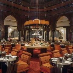 Отель Hyatt Regency Casablanca фото 2
