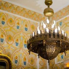 Отель Mozart Бельгия, Брюссель - 4 отзыва об отеле, цены и фото номеров - забронировать отель Mozart онлайн детские мероприятия