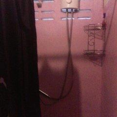 Отель Kantiang Guesthouse Ланта ванная фото 2