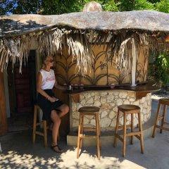 Отель Sunflower Villas Ямайка, Ранавей-Бей - отзывы, цены и фото номеров - забронировать отель Sunflower Villas онлайн фото 4