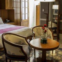Rosas & Xocolate Boutique Hotel+Spa гостиничный бар