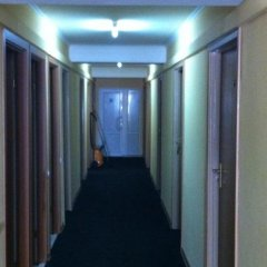 Молодёжный Хостел интерьер отеля фото 2